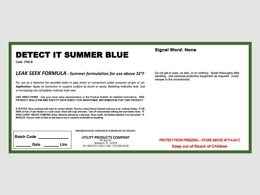 upc-leak-detector-summer.png