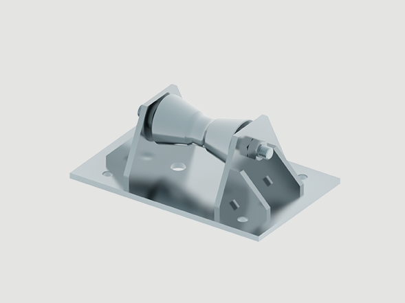 upc_non-adjustable-conductive-roller-stand-short.png