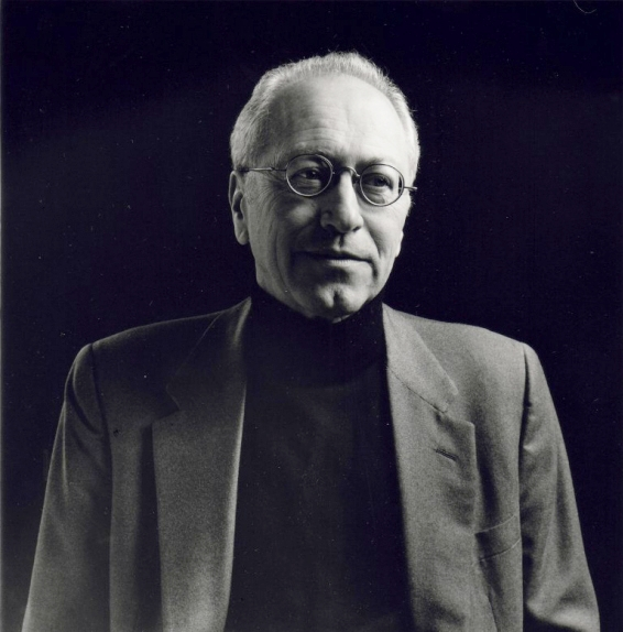 Andrew Feenberg.JPG