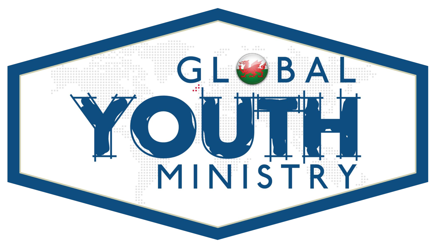 Global Youth Ministry Wales