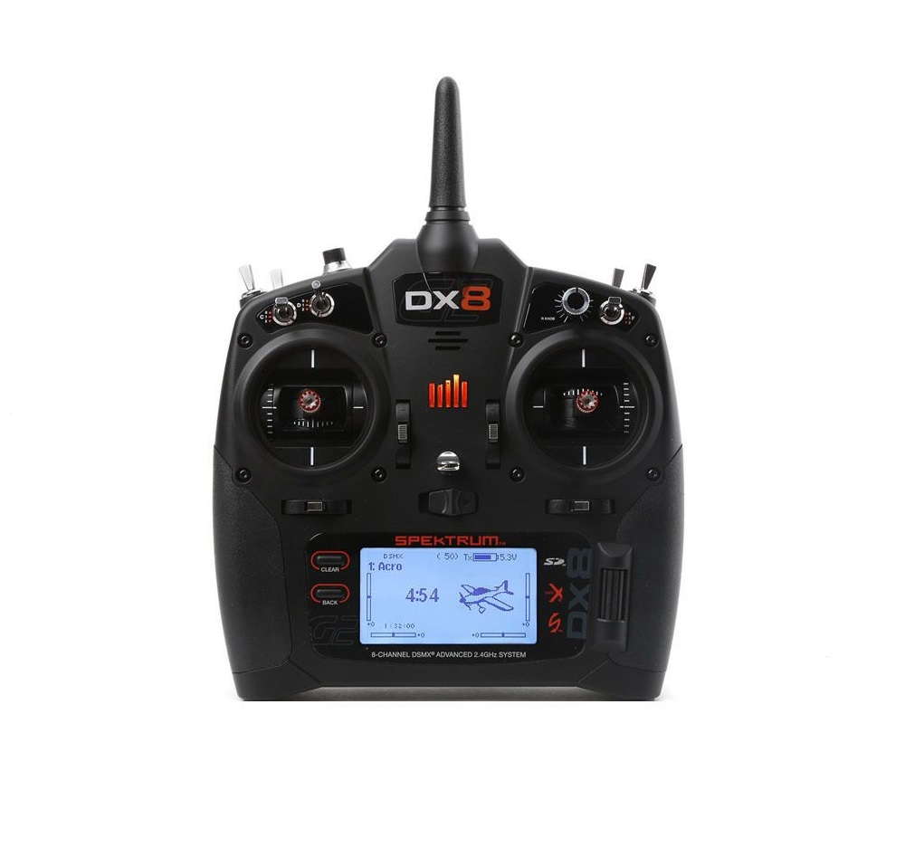 spektrum-dx8-gen2-2.4ghz-transmitter-mode-2-voice-rc-plane-heli-quad-spmr8000eu-987-p.jpg