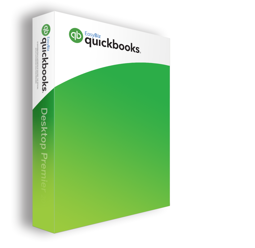 Professional Bookkeeping with QuickBooks Support -