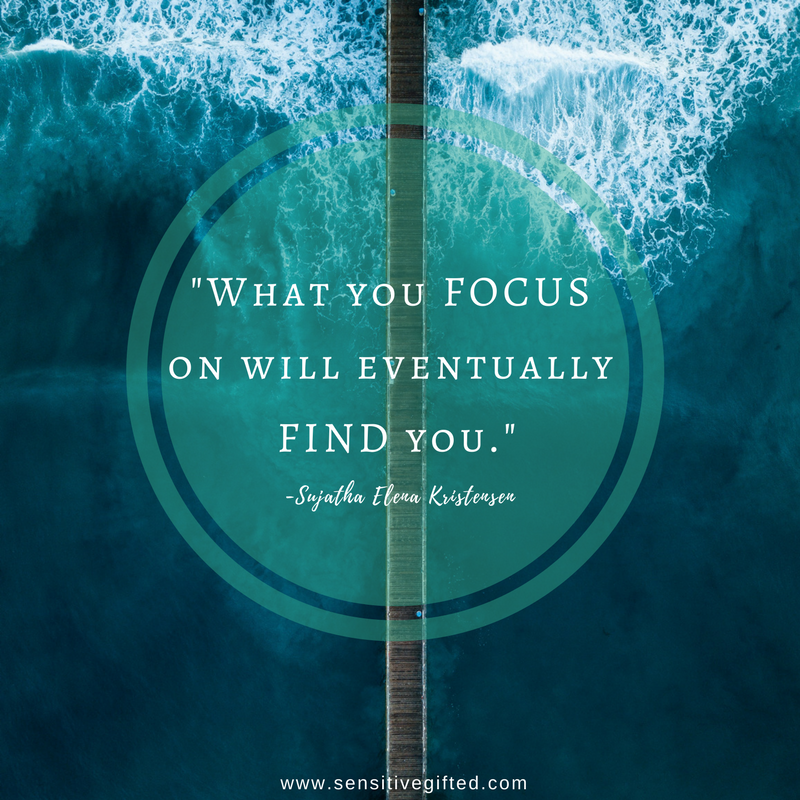 _What you focus on will eventually find you._ (1).png
