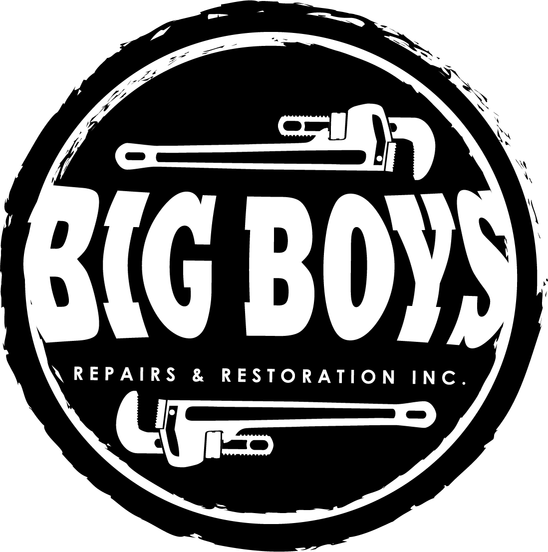 Big Boys Repairs & Restoration Inc