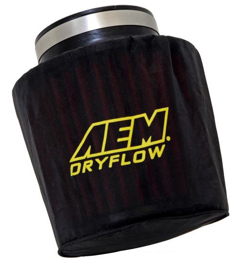 AEM-1-4000.jpg