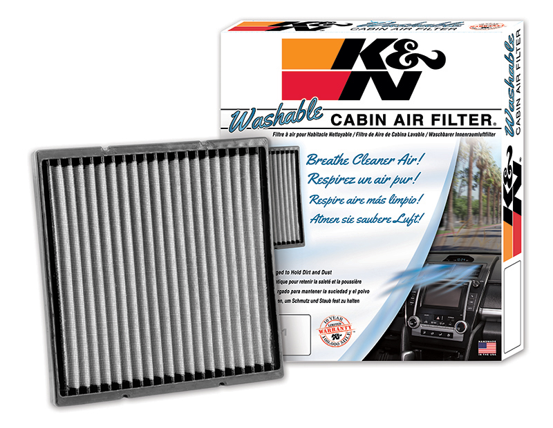 cabin-filter-and-box.jpg