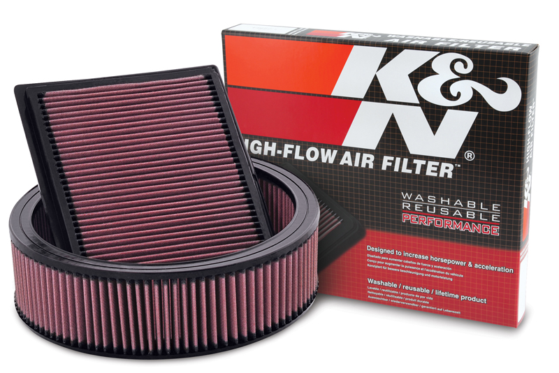 filters-and-product-box.jpg