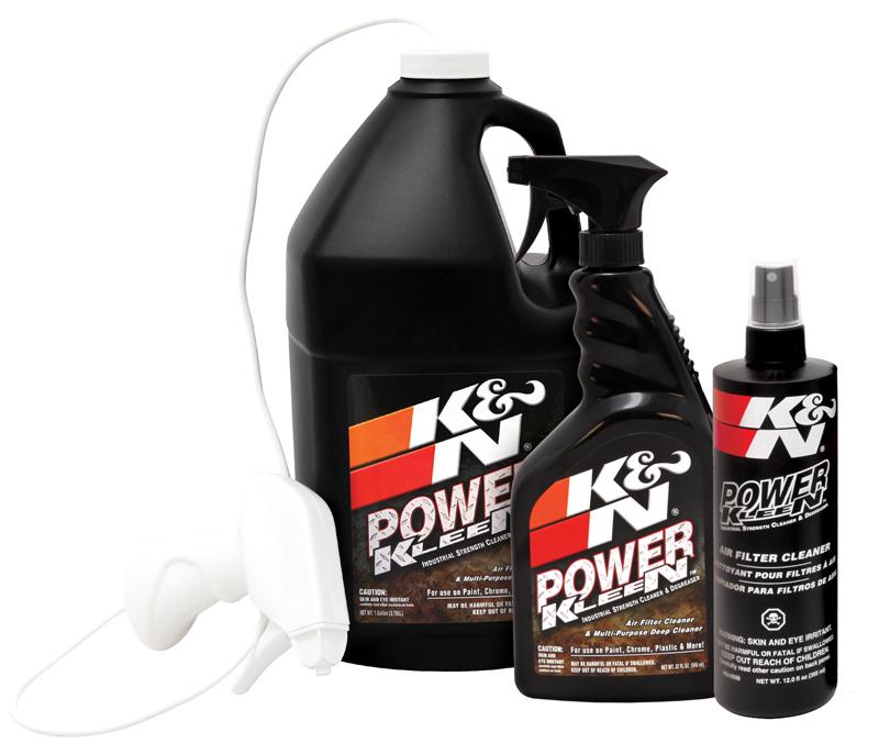 power-kleen-bottles.jpg