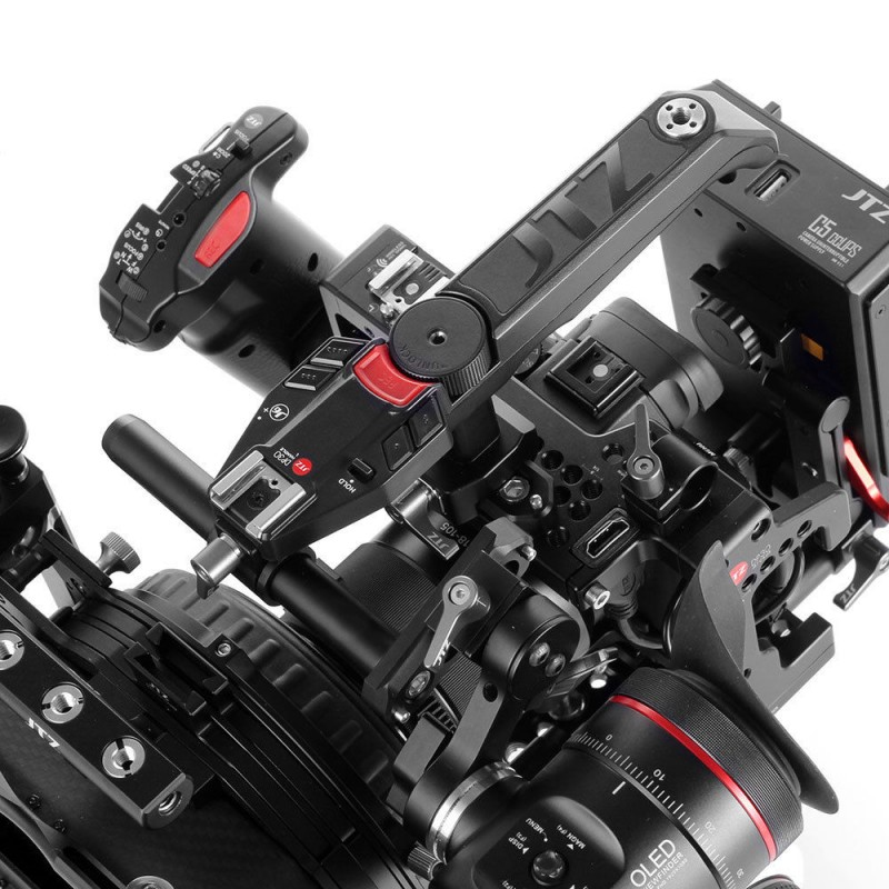 jtz-dp30-camera-base-plate-cage-rig-for-panasonic-gh3gh4gh5.jpg