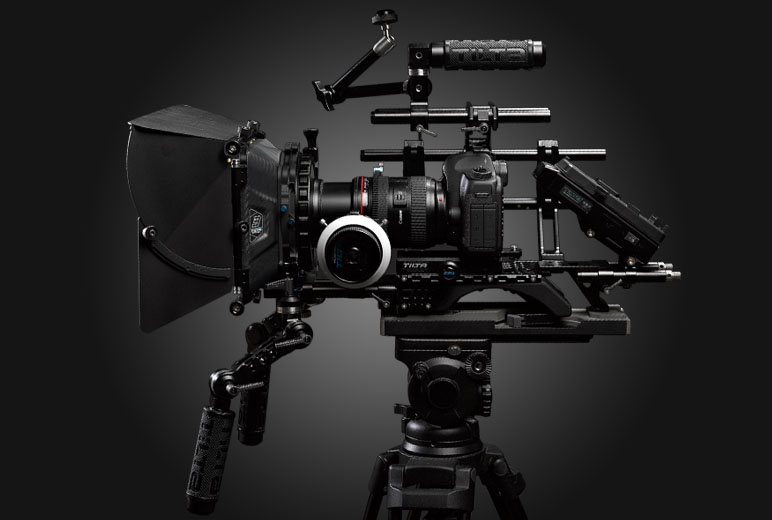 tilta-dslr-cinema-rig.jpg