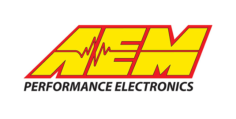 AEM Power 미국 본사 -