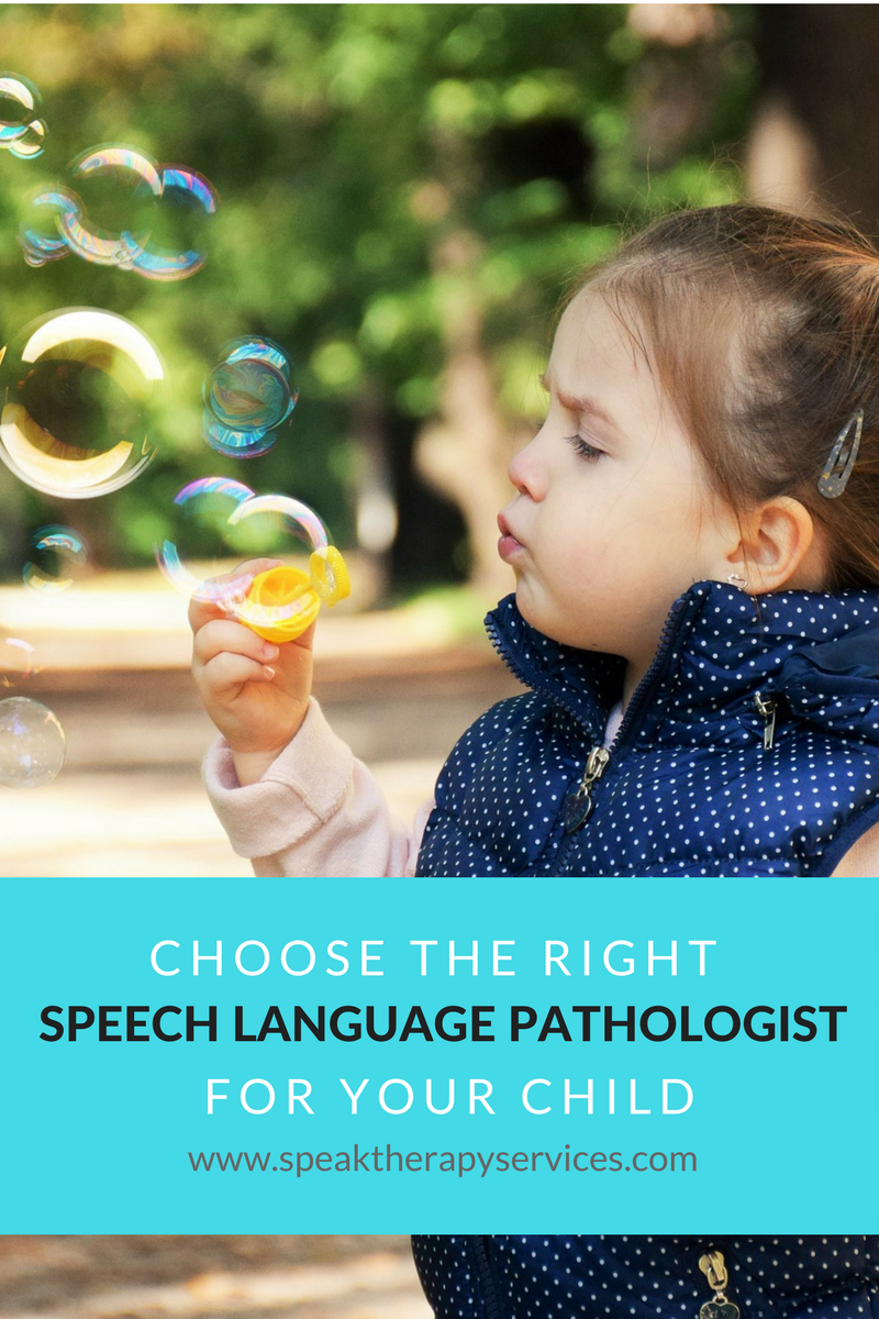 Choose the Right Speech Language Pathologist for your child (1).png