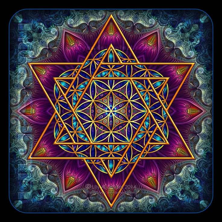 Tarot Readings,Energy Work,Reiki Treatments: - Now Available!Contact Lady Iris or Lumyneros