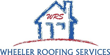 Wheeler Roofing Services