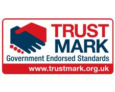trustmark.png