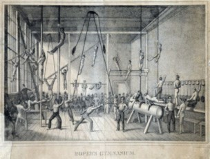 1890 gym.jpg
