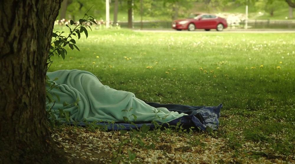 Homeless_Banner.jpg