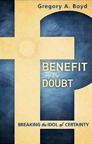 BenefitofDoubt.png