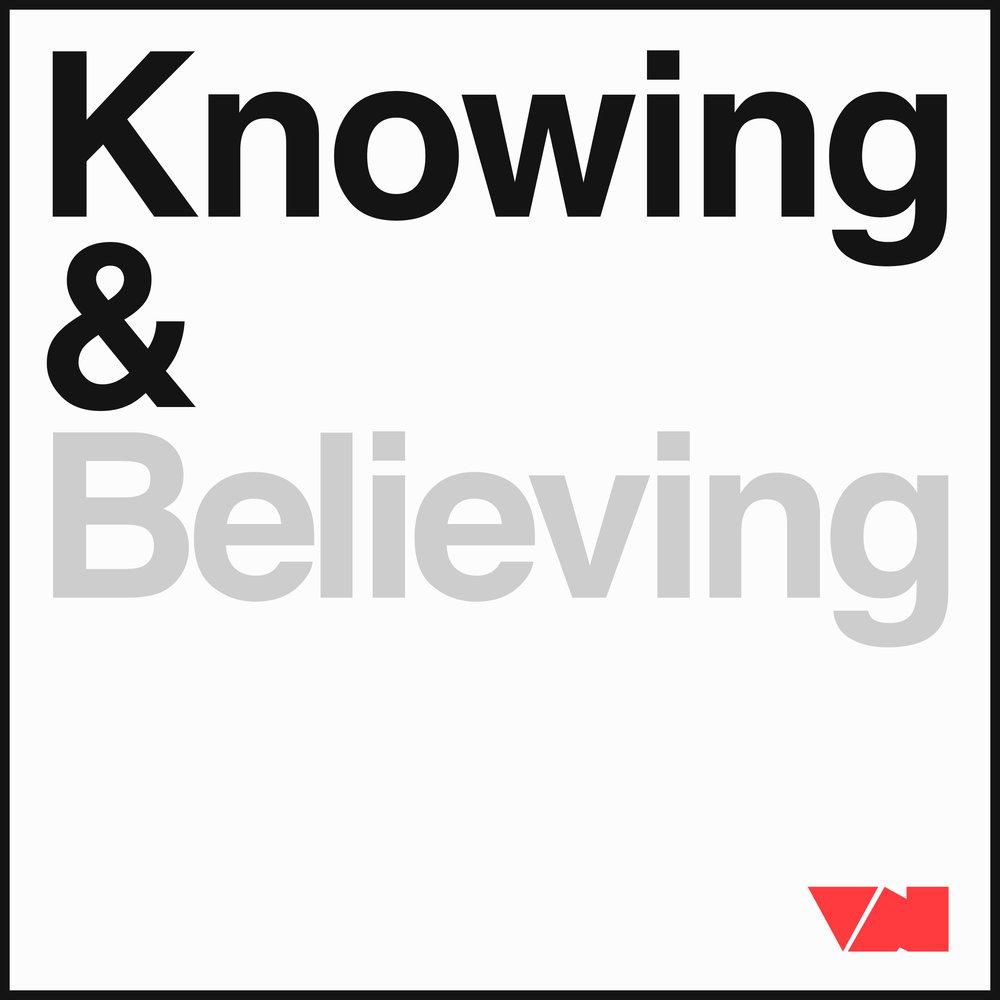 Knowing_Believing_Podcast_Artwork_Border.jpg