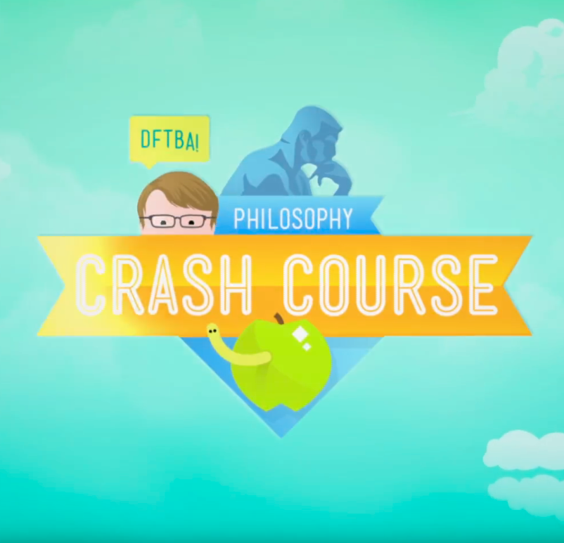 CrashCourse.png