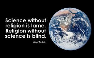 Einstein-quote-on-science-and-religion-300x188.jpg