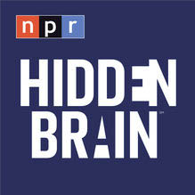 HiddenBrain.jpg