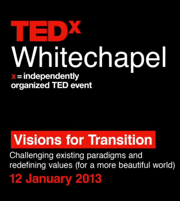 TEDx_Whitechapel.png