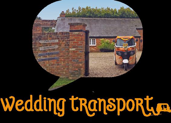 wedding-transport-header.png