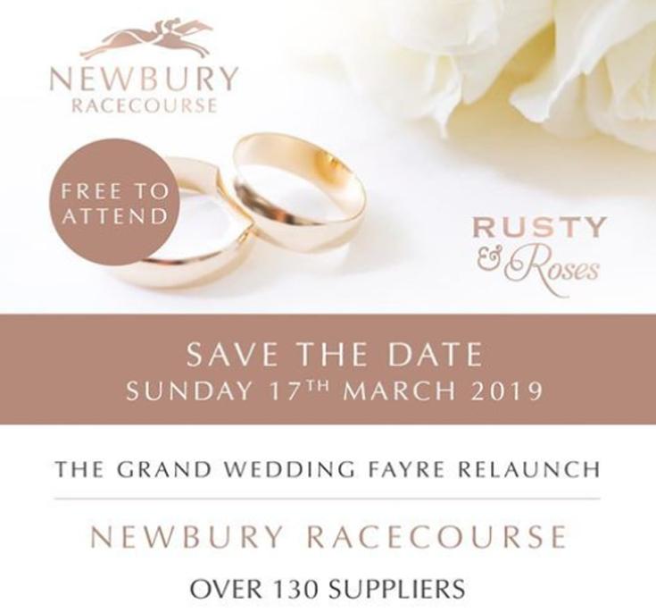 Newbury wed fair.jpg