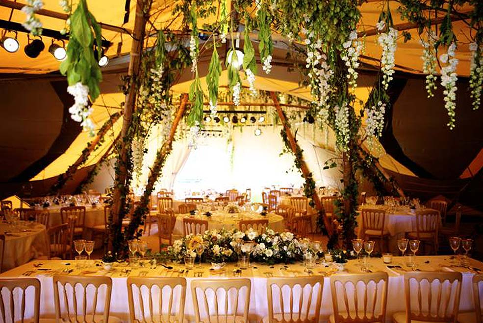 Small-Teepee_Country-Theme_Wedding.jpg