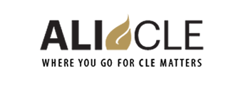 ali-cle-logo_150px.png