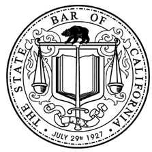 ca-bar-logo-clear.png