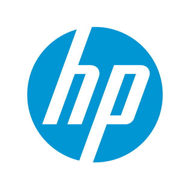 hp-logo-clear.png