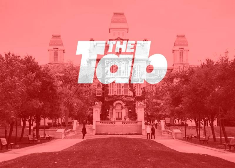 THE TAB SYRACUSE -