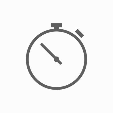 Schermafdruk 2018-01-22 14.26.25.png