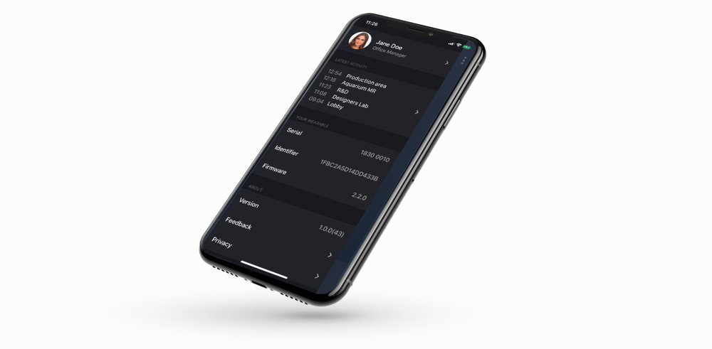 My Ticto app info screen - iPhone X perspective (fcfcfc background).jpg