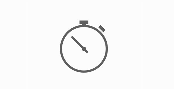 Schermafdruk 2018-11-05 16.16.42.png