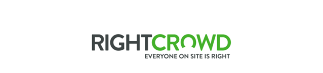rightcrowd.png