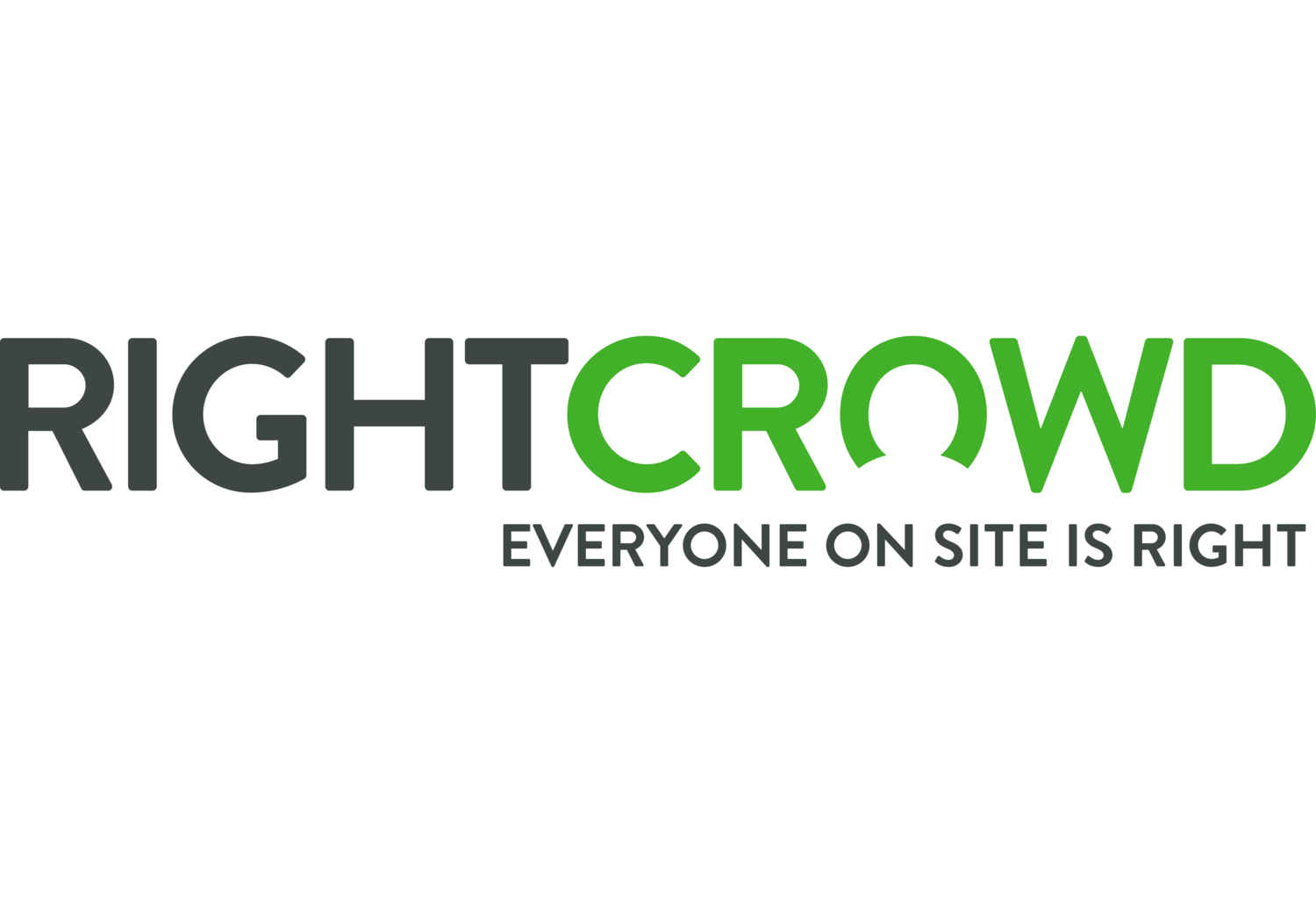 Rightcrowd