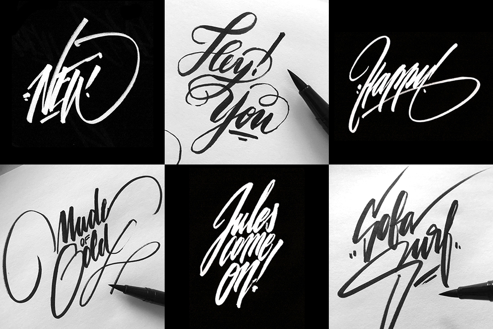 Lettering-content-teppich.jpg