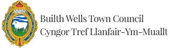 Builth Wells Town Council