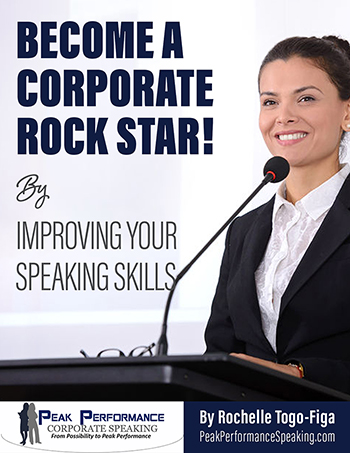 Cover Corporate Rock Star w350px.jpg