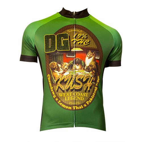 Shop — KT Cycling Apparel 281257723