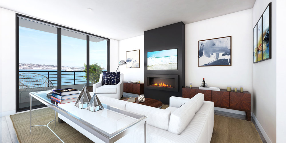 Living Room with fireplace & view-WEB.jpg