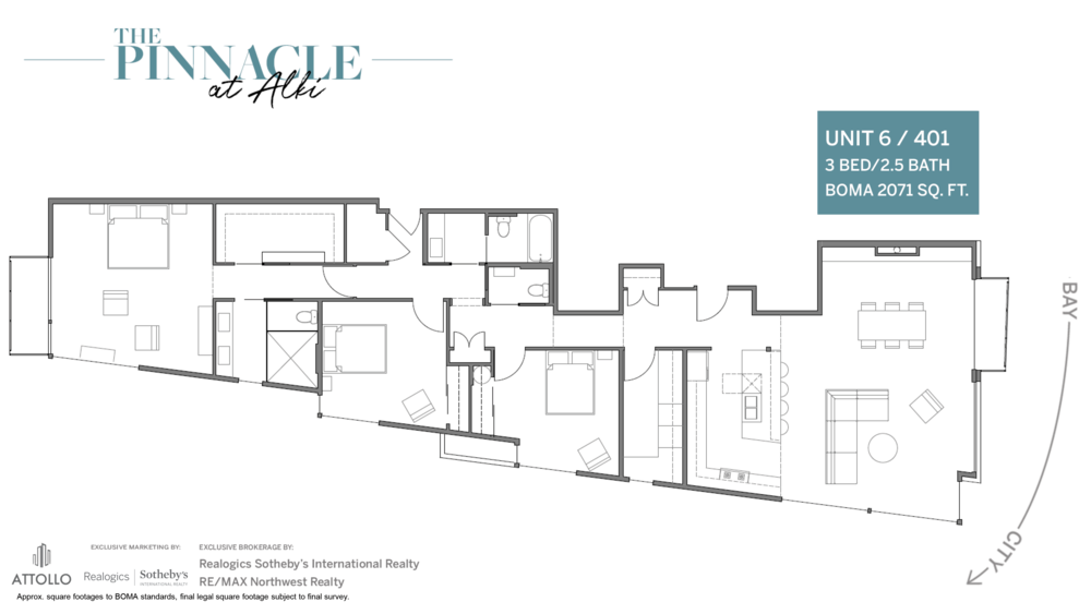 Pinnacle Floor Plan Unit 6 - 401.png
