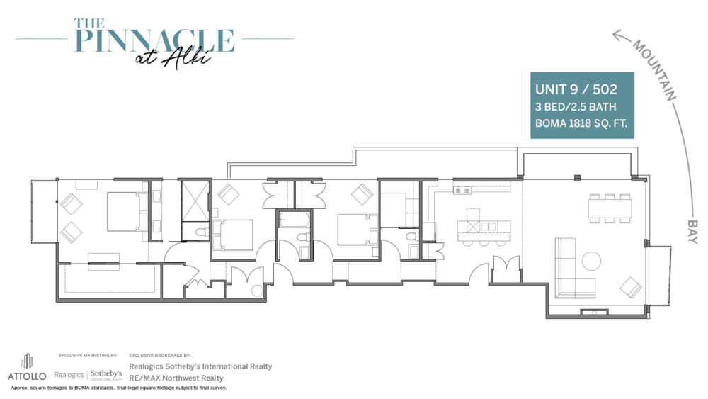 Pinnacle Floor Plan Unit 9 - 502.png