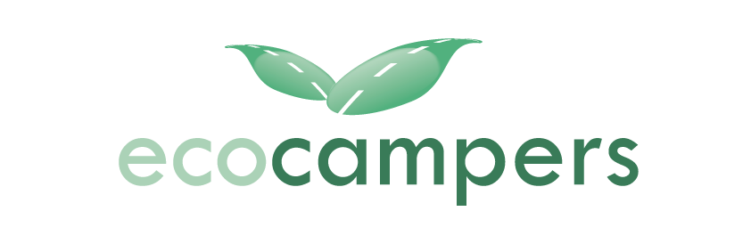 Ecocampers