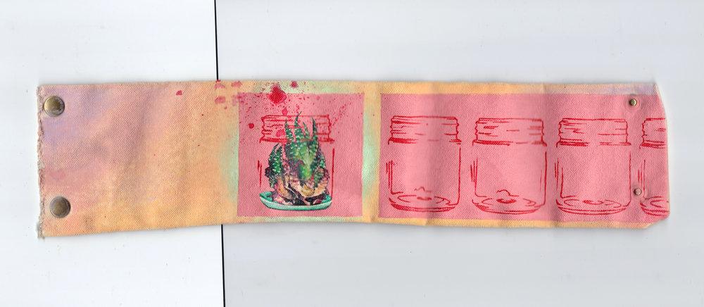 Angelica Hay Armband 2.jpg