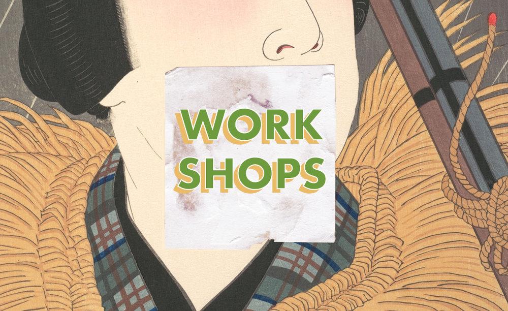 Work Shops.jpg