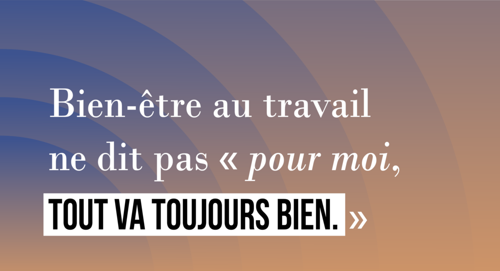 citation 1_2@4x.png